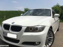 BMW Seria 3 2011