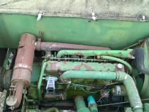 Piese ptrmotor john deree 6 cilindrii