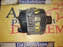 Alternator Renault Megane 2 1.9 DCI 14V 110A cod: 8200086161