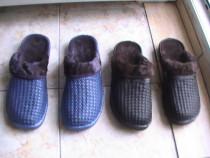 Papuci imblaniti