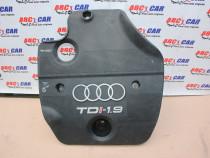 Capac motor Audi A3 8L 1.9 TDI 1996-2004 038103925G