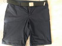 Bermude fashion produs de import ,calitate.mar.L