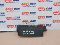 Ornament/capac motor Audi A6 4F 2004-2011 2.8 FSI 06E103925F