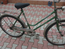 """Bicicleta adulti 26"""""""