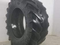 540/65r30 pirelli cauciucuri anvelope second