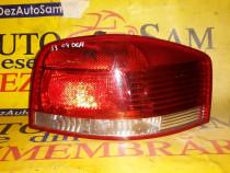 Stop Audi A3 2004 dreapta