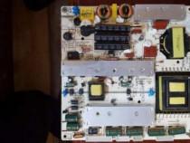 Modul LKP-SP006