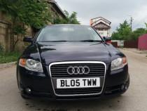 Audi //a4 //diesel