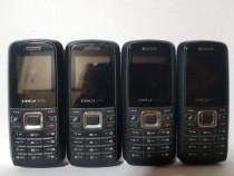 Huawei u1000s (merge digi)