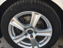 Jante Opel Insignia Zafira Bmw 5x120 225/55/17