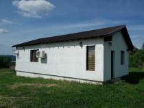 Casa + teren 700mp Mioveni zona rezidentiala, proprietar