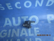 Bobina inductie Renault Laguna ; 7700850939