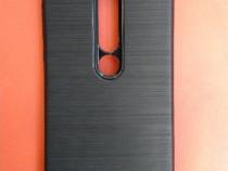 Husa Silicon Nokia 6 2018 Noua