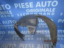 Aparatoare noroi Renault Vel Satis ; 8200012908