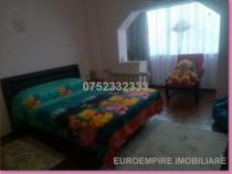 Apartament 3 camre in Constanta Zona Km 5
