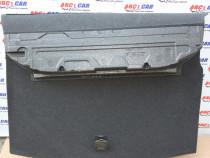 Tavita portbagaj vw passat b8 limuzina model 2016 3g5863463q