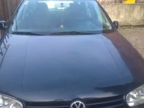 Volkswagen Golf 4 Variant