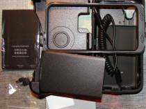 Baterie supimentara 3500mAh LG Nexus 5