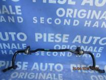 Bara torsiune fata Renault Scenic ; J95999063JK
