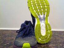 Pantofi alergare: adidas adizero boston boost 6