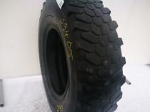 Anvelopa 12.5R20 Dunlop cauciucuri second anvelope noi