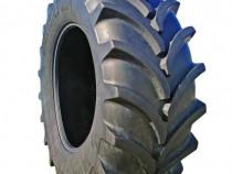 Anvelopa 650/65R38 Vredestein cauciucuri second anvelope