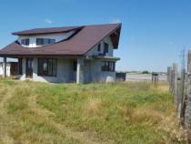Casa zona selgros craiova cu 1000mp teren