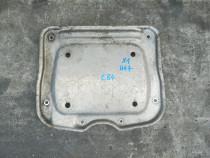 Scut motor bmw x1 e84 xdrive 2.0 d motor n47d20c an 2010