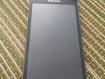 Display cu touchscreen samsung grand prime