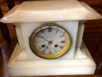 Ceas vechi Pendulette Ancre Lemaire 1820