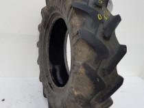 Cauciuc 6.5/80-12 pirelli cauciucuri anvelope second
