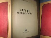 A.G.Betehtin-Curs de mineralogie-1953.