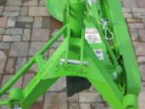 Cositoare - Agrolead Turkey