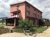 Apartament 3 Camere Ciorogârla