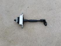 Opritor Usa Dreapta Spate Chevrolet Aveo Hatchback