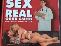 Album carte pentru adulti