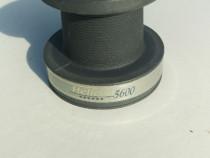 Tamburi banax helicon 5600