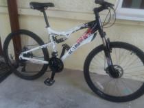 Bicicleta mtb!!