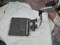 Radiator caldura