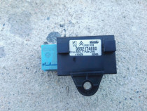 Modul control Citroen C5, 2006, cod 9652174680