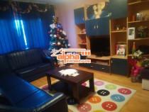 Km 5 - Apartament 3 camere dec 68mp utili Cod 29247