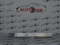 Armatura bara fata BMW x1 F48 an2016-2018