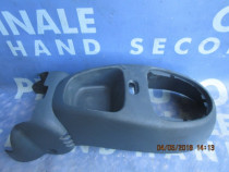 Consola bord Renault Kangoo ; 7700308839