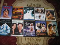 32 DVD,filme,michael caine,demi moore,sharon stone