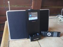 Technicsat digitradio500/internet-radio