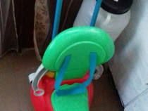 Tricicletă Chicco