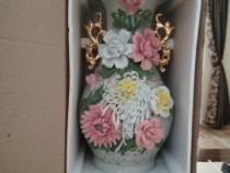 Vaze portelan chinezesc)