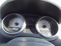 Ceasuri bord Suzuki Ignis 2003-2009 benzina dezmembrez Ignis