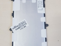 Baterie Samsung T211