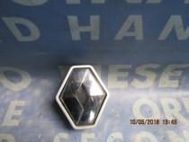Maner portbagaj Renault Vel Satis ; 8200060547